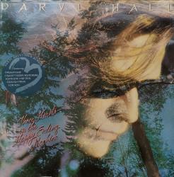 Daryl Hall – албум Three Hearts In The Happy Ending Machine