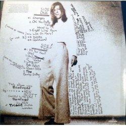 David Bowie – албум Hunky Dory