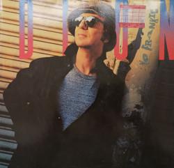 Dion – албум Yo Frankie