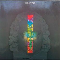 Ekseption – албум Ekseption