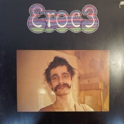 Eroc – албум Eroc 3
