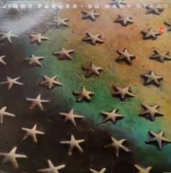 Jimmy Ponder – албум So Many Stars