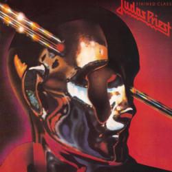 Judas Priest – албум Stained Class