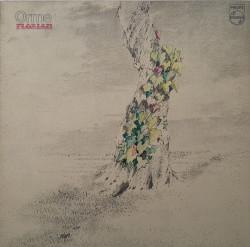 Le Orme – албум Florian