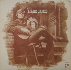Mark James – албум Mark James