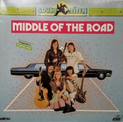 Middle Of The Road – албум Starke Zeiten