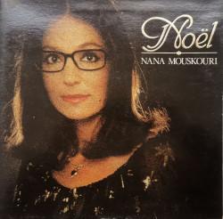 Nana Mouskouri – албум Noël