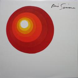 Nina Simone – албум Here Comes The Sun