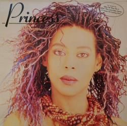 Princess – албум Princess