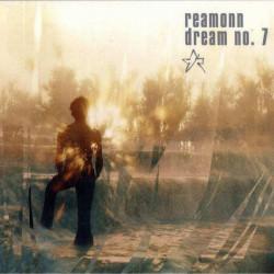 Reamonn – албум Dream No. 7 (CD)