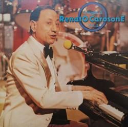 Renato Carosone – албум Il Meglio Di Renato Carosone Vol. 2