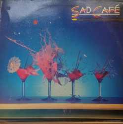 Sad Café – албум Sad Café