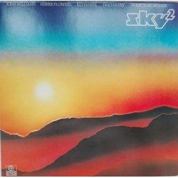 Sky – албум Sky 2