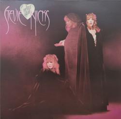 Stevie Nicks – албум The Wild Heart