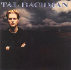 Tal Bachman – албум Tal Bachman (CD)