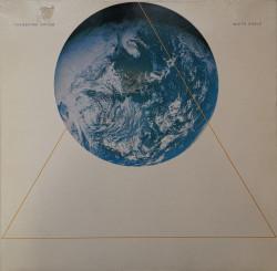 Tangerine Dream – албум White Eagle