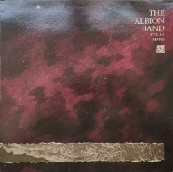 The Albion Band – албум Stella Maris