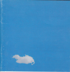 The Plastic Ono Band ‎– Live Peace In Toronto 1969 (CD)