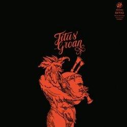 Titus Groan - албум Titus Groan