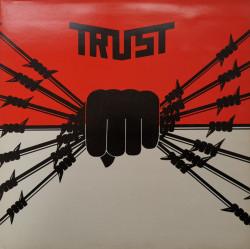Trust – албум Idéal