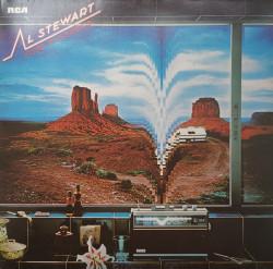 Al Stewart – албум Time Passages