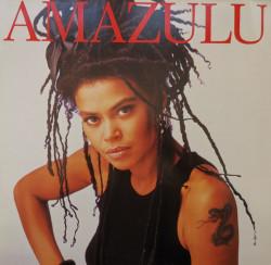 Amazulu – албум Amazulu