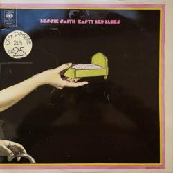 Bessie Smith – албум Empty Bed Blues