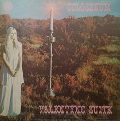Colosseum – албум Valentyne Suite