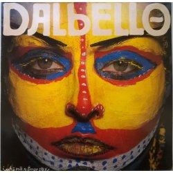 Dalbello – албум Whōmănfoursāys