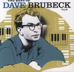 Dave Brubeck – албум The Best Of