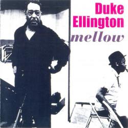 Duke Ellington – албум Mellow