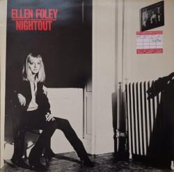 Ellen Foley – албум Nightout