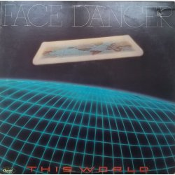 Face Dancer ‎– албум This World
