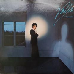 Frankie Valli – албум ...Is The Word