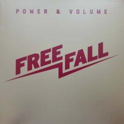 Free Fall – албум Power & Volume