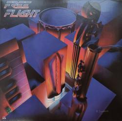 Free Flight – албум Illumination