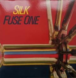 Fuse One – албум Silk