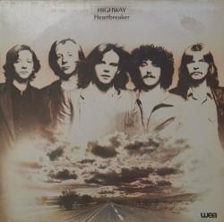 Highway – албум Heartbreaker