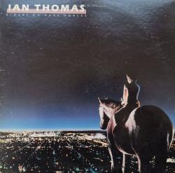 Ian Thomas – албум Riders On Dark Horses