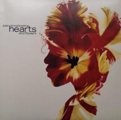 Joan Armatrading – албум Hearts And Flowers