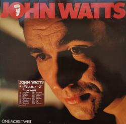 John Watts – албум One More Twist