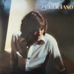 Jose Feliciano – албум Jose Feliciano