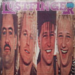 Lustfinger – албум Alles Im Griff