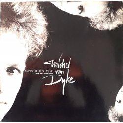 Michel Van Dyke – сингъл Stuck On You