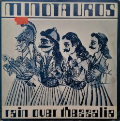 Minotauros – албум Rain Over Thessalia