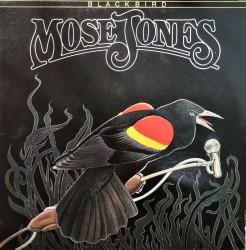 Mose Jones – албум Blackbird