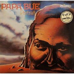 Papa Bue – албум Portrait