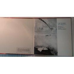 Richard Rodgers – албум Victory At Sea, Volume 3