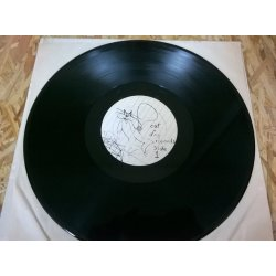 Rick Derringer – албум Live At Angel Stadium 1976