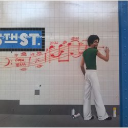 Stanley Clarke – албум School Days